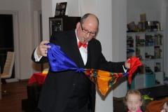 Zauberer_Kindergeburtstag1