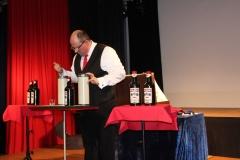 Firmenevent_zauberer_wuerzburg3