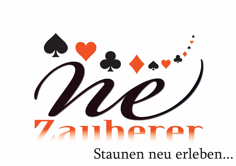 Norbert Edelmann - Staunen neu erleben